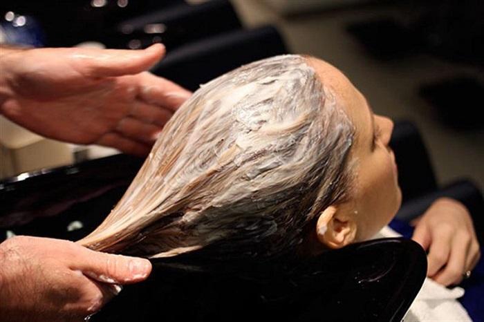 Секрет густых и крепких волос – чудодейственное цыганское средство! 15 минут – и вы станете обладательницей шикарной шевелюры!