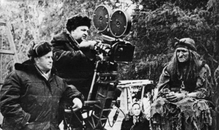 25 фото, которые поймут лишь те, чье детство пришлось на времена СССР… Поностальгируем?