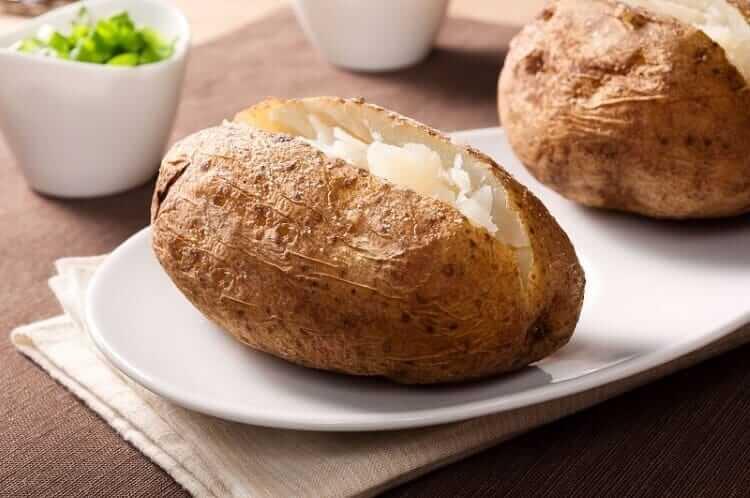 9 продуктов, обладающих жиросжигающим действием – полезные и вкусные перекусы