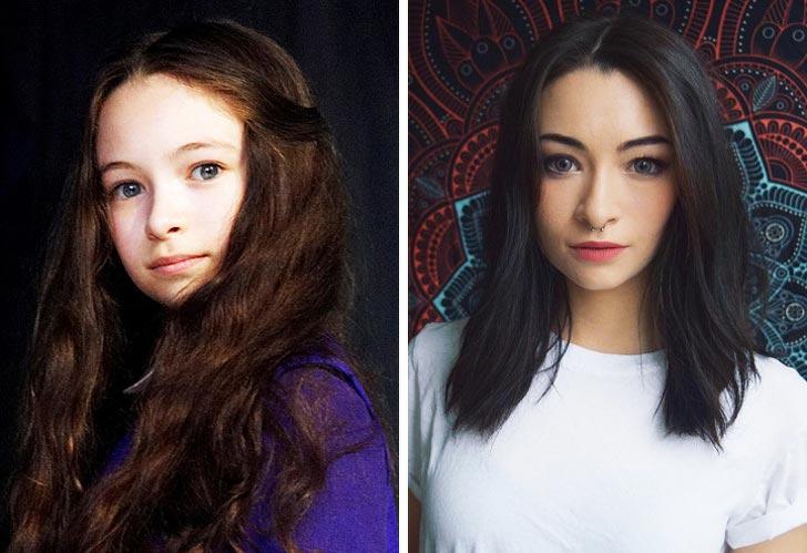 15 самых известных детей-актеров – как выглядят сейчас те, кого знал каждый подросток