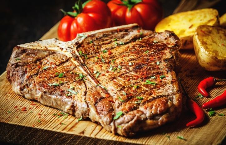 11 классных лайфхаков для тех, кто хочет жарить рыбу и мясо вкусно, правильно и легко