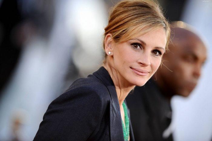 Ученые рассказывают, в каком возрасте женщины буквально расцветают и выглядят красивее всего