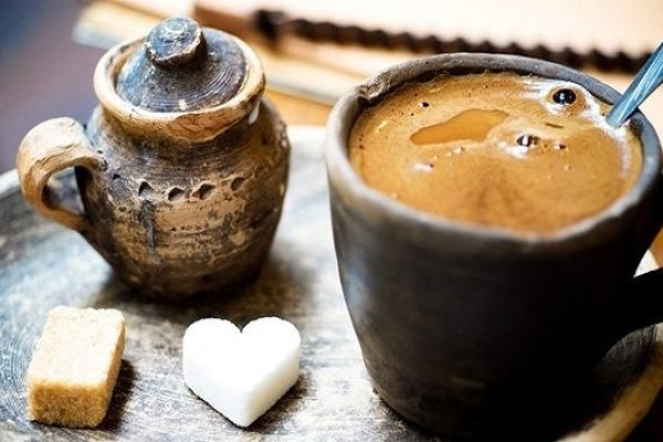 Пьете кофе каждое утро? В обязательном порядке прочтите эту полезную статью