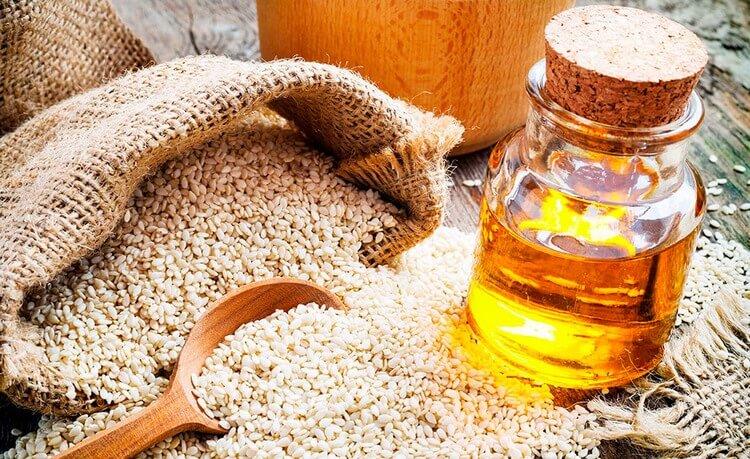 Полезная шпаргалка: предназначение и свойства разных растительных масел