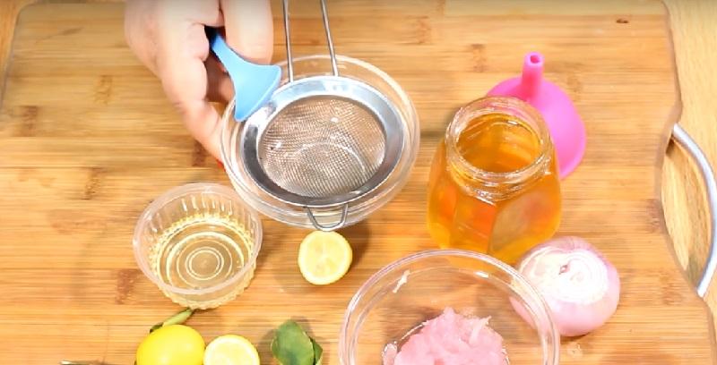 ТОП-6 лучших вечерних напитков для очищения печени, сжигания жира, улучшения пищеварения