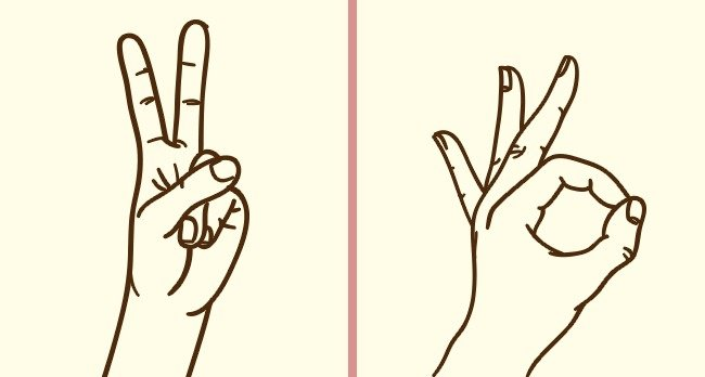 4 упражнения, благодаря которым в любом возрасте можно сохранить ясность мышления