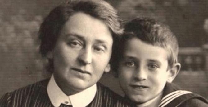 Сын своей матери выставил счет за помощь, а она ему достойно ответила – без слез не прочтешь…
