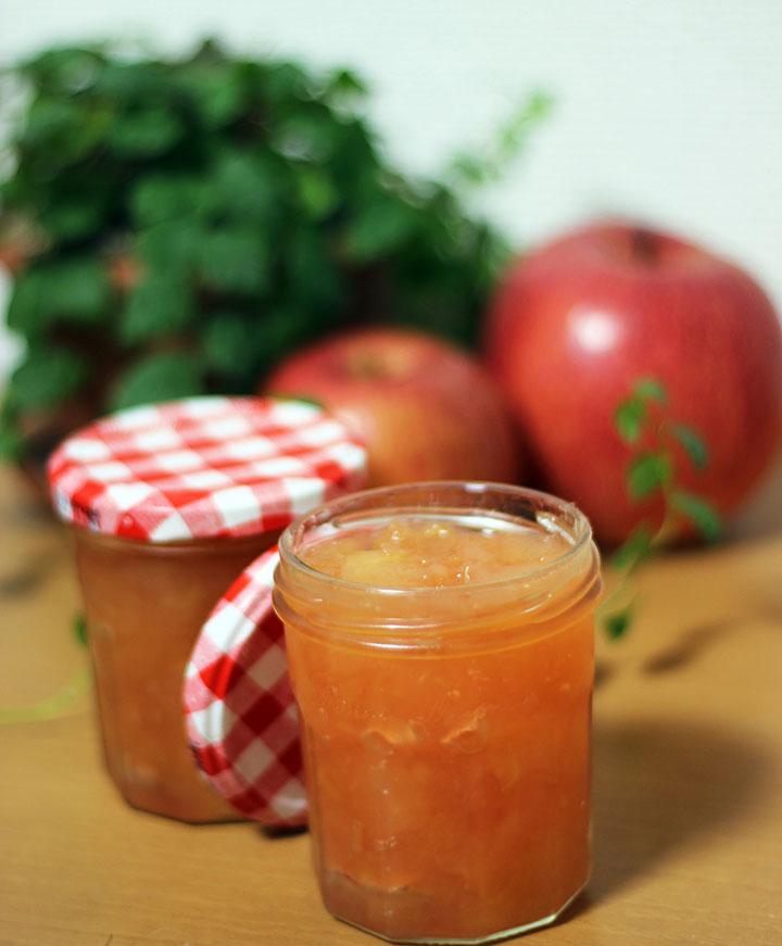 3 классных рецепта блюд из яблок – специально к сезону готовим яблочное повидло, куриный салат и штрудель