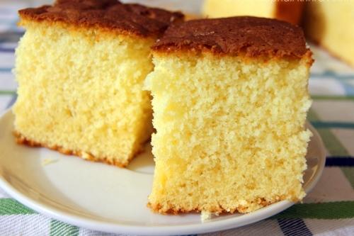 ТОП-8 лучших рецептов домашних кексов – такой вкусноты я еще не пробовала