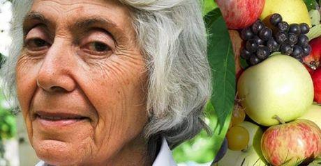 Поджелудочная железа – это ключ к жизни: несколько советов и важная информация от Марвы Оганян