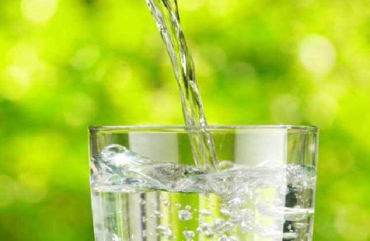 6 ситуаций, в которых категорически нельзя воду пить – рассказываем, почему