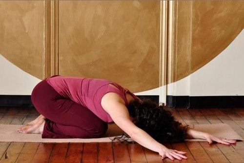 Доктор сказал уверенно: «Пора позаботиться о суставах и спине. И в 50 можно чувствовать себя великолепно…»
