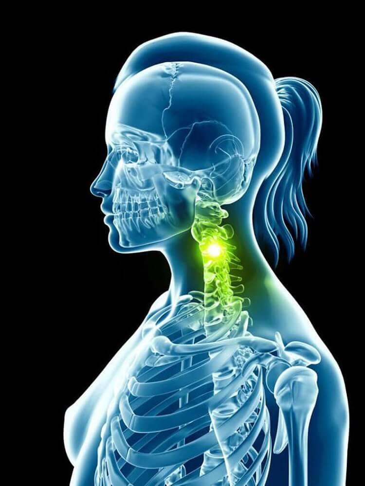 Классные и эффективные упражнения для шеи – нормализуют давление, ликвидируют зажимы