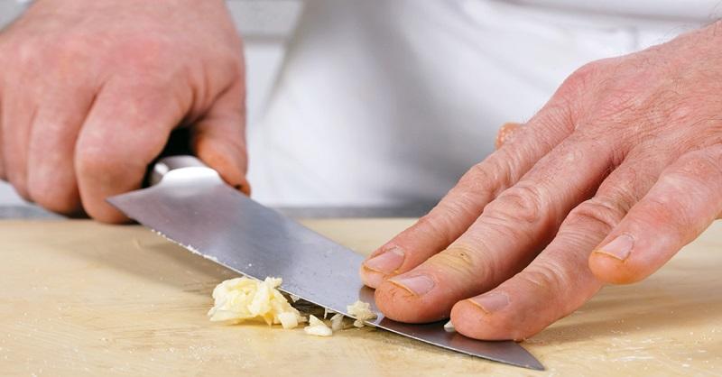 Крутые лайфхаки (27 шт), которыми пользуются профессиональные шеф-повара – я теперь тоже так делаю