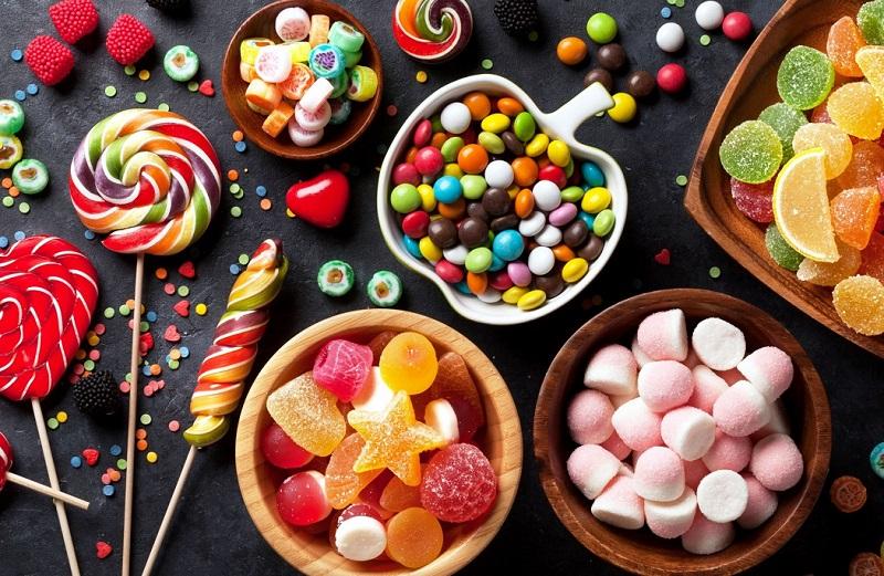 Строгая и эффективная 7-дневная эстонская диета недооценена у нас – в Европе стала самой популярной
