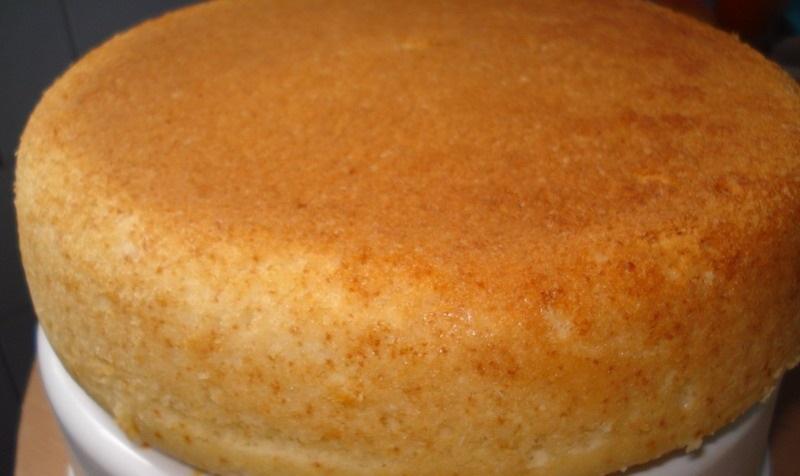 3 рецепта великолепных бисквитов, которые никогда не падают: шоколадный, на лимонаде, на горячем молоке
