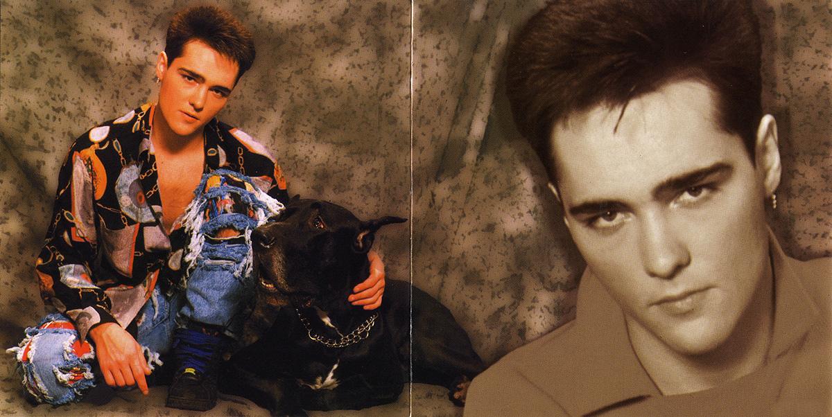 А вы знаете, кем стал певец Юрий Шатунов сегодня? Бывший солист «Ласкового мая» теперь – заботливый муж, папа и миллионер