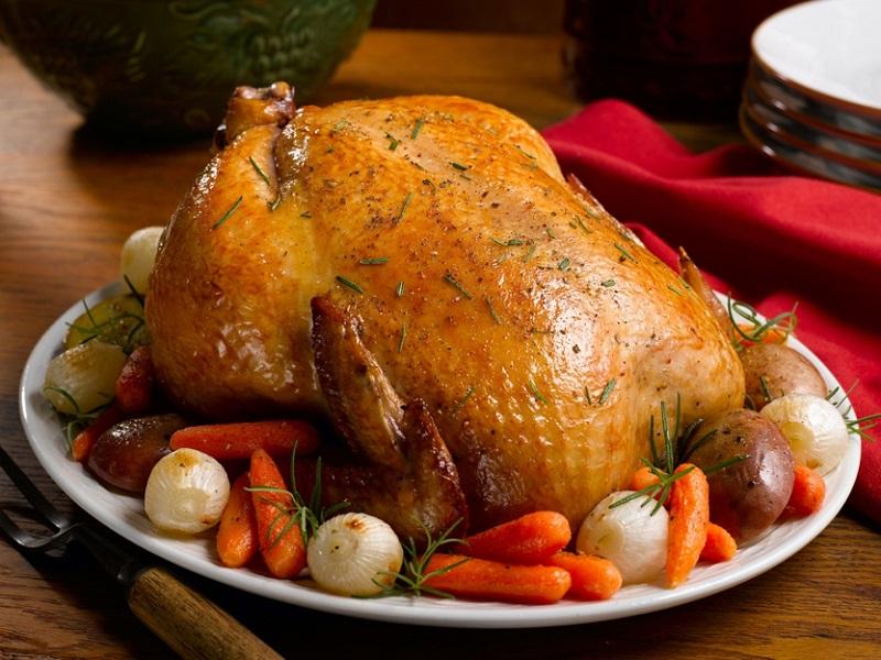 Лучшие 6 маринадов для курицы – теперь это будет ваше коронное блюдо