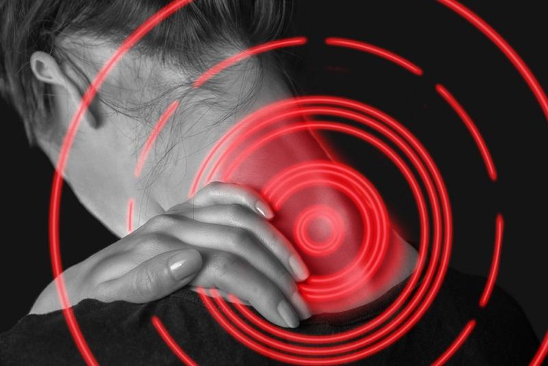 Делаем гимнастику Бутримова: улучшаем кровообращение, ставим шейные позвонки на место