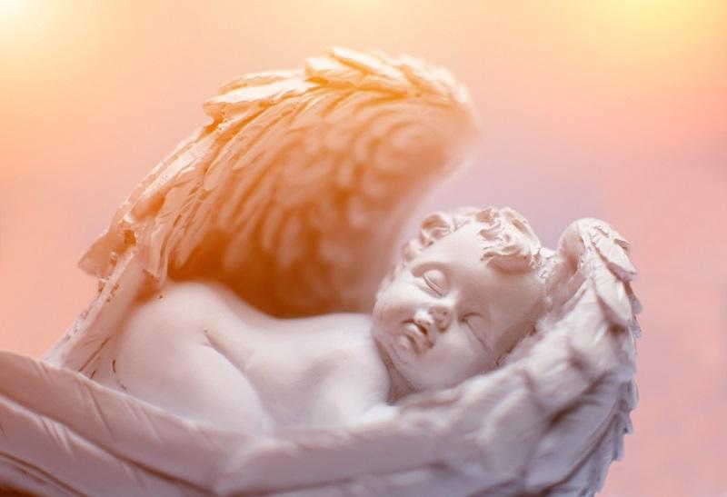 Родительские молитвы – для сына и для дочки, чтобы у них всегда все получалось и горести обходили стороной