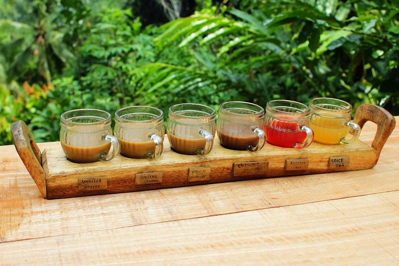 А вы умеете правильно выбирать кофе? Рассказываем, на что нужно обратить внимание