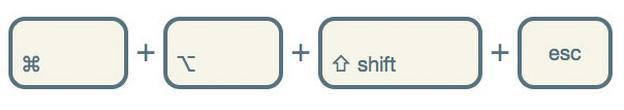 Простые и эффективные 7 сочетаний клавиш, которые помогут пользоваться компьютером в удовольствие